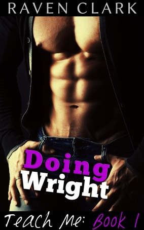 Doing Wright